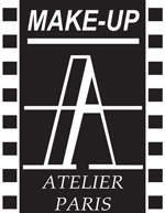makeupatelierparis.co.uk