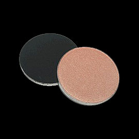 Micabella Makeup on Artistic Eye Shadow Refill Pan   Refill Pans   Artistic Eye