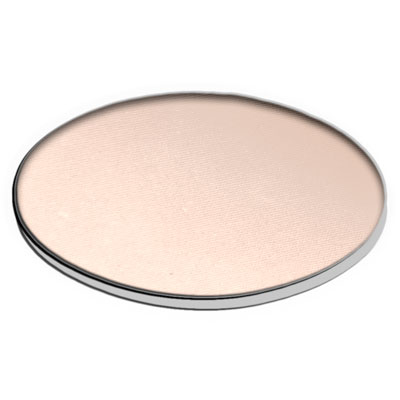 Mineral Powder Foundation Refill Pan