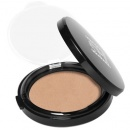 Pressed Illuminating Powder