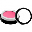 Artistic Eye Shadow Refill Pan