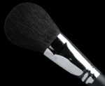 Powder Brush P23