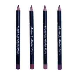 Lip Liner Pencil Value Bundle