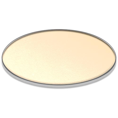 Powder Colour Refill Pan Modelling & Highlight