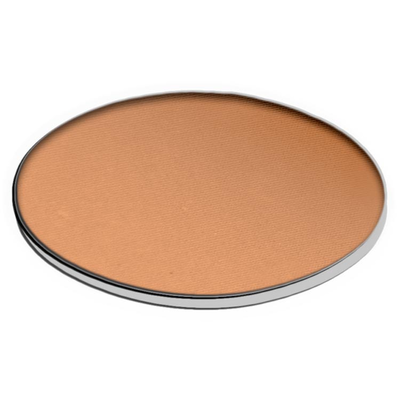Compact Bronzing Powder Refill
