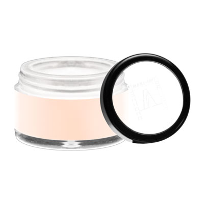 Translucent Powder Large 25g