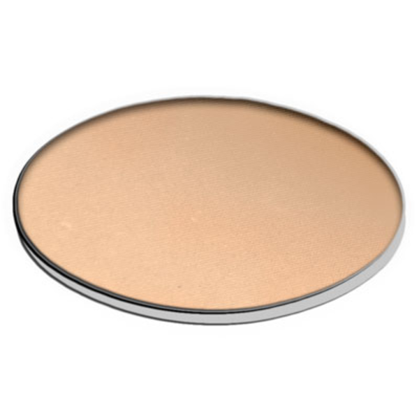 Anti Shine Powder Refill Pan