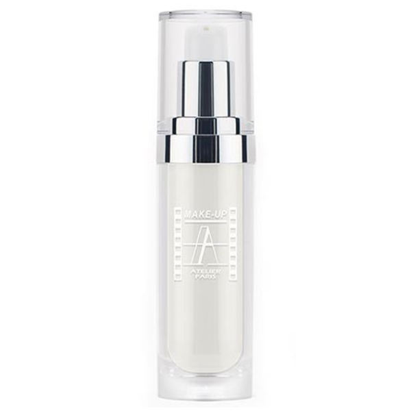 Antishine Base 30ml