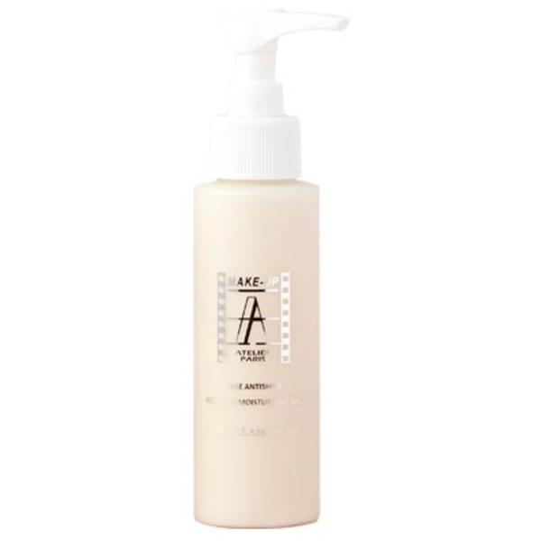 Antishine Base 100ml