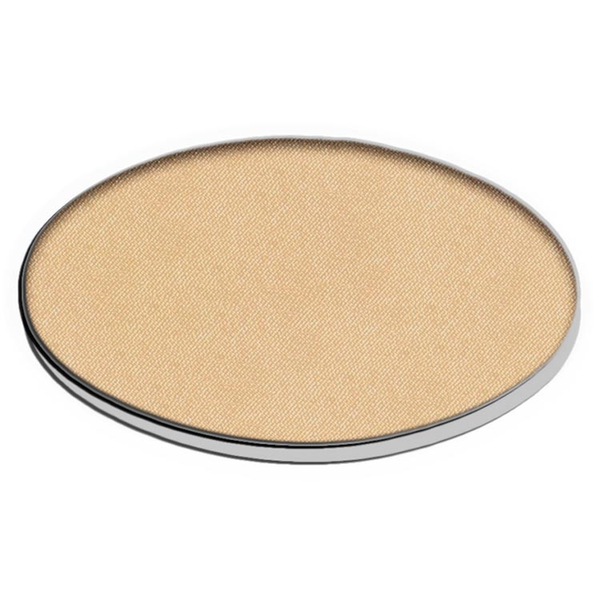 Pressed Illuminating Powder Refill Pan